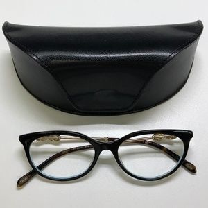 🕶️Tiffany&Co TF2142 Eyeglasses/716/TIZ160🕶️